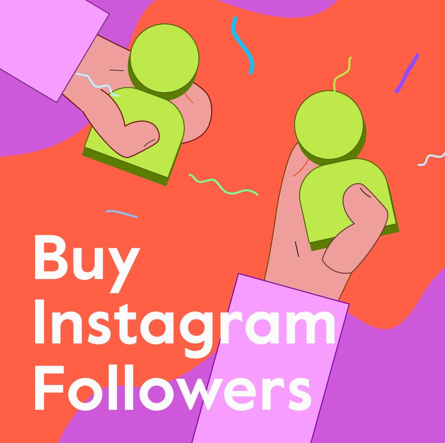comprar seguidores ig social