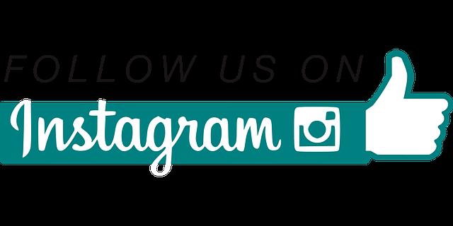 buyinstagram