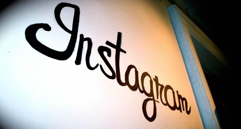 instagrampurchase